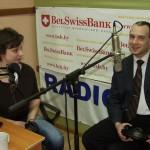 radio_tut
