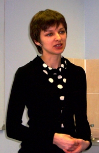 tatiana-lashyk