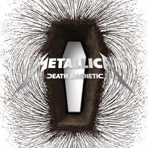 metallica_death_magnetic1