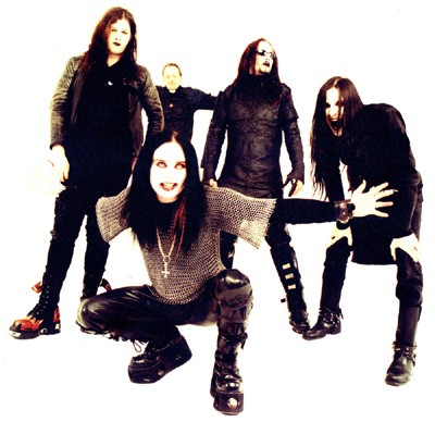t_enjoyrockman_cradle_of_filth_7031