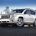 10-jeep