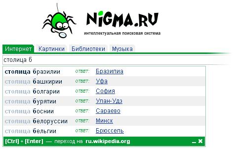 news_2009-05-13_1