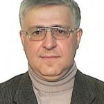 Виталий Вашкевич