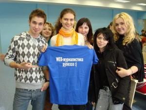 web_2009
