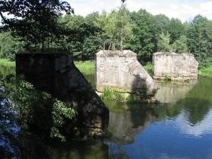 Тупальски мост