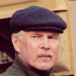 Владимир Гостюхин