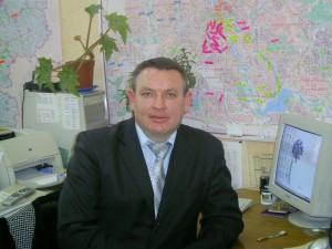 Маляревич Дмитрий