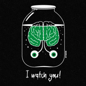 i_watch_you-black-big