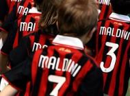 """Связь будущего с прошлым, в случае """"Милана"""" это не настоящее"""