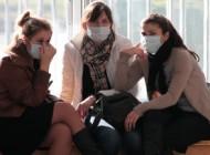 Свиной грипп в Беларуси. Видеоподкаст