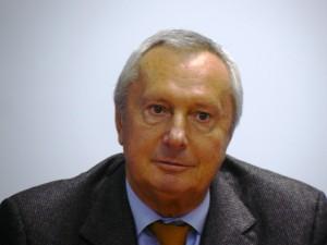 """Виталий Игнатенко, генеральный директор """"ИТАР-ТАСС"""""""