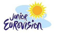 eurovision2010