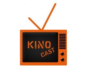 kinocast_final