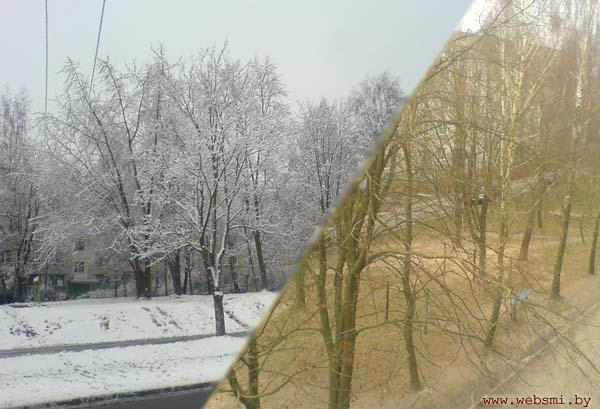 osen_vs_zima