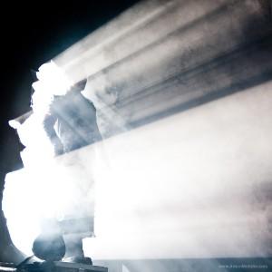появление Rammstein