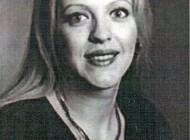 Екатерина Головлева (солистка Большого театра России)