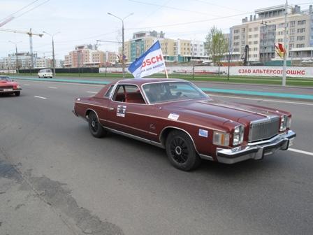 Авто 024