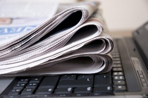 1236781601_newspaper-coal-news