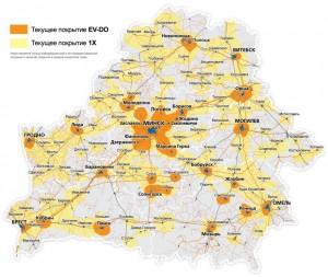 3g_velcom_map