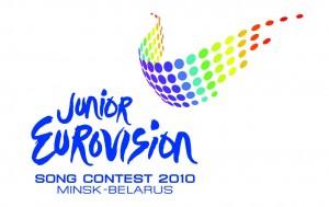 logo_JESC_2010_crop