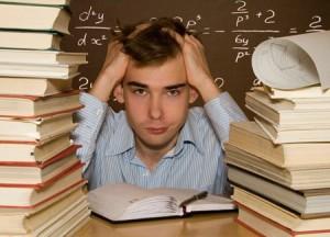 student-2710