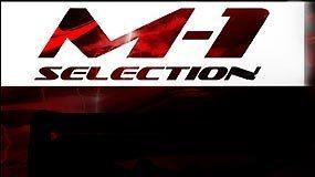 MMA-03-25_DECEMBER12