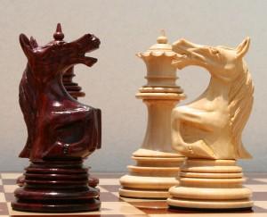 roaringknight_chess_setm600
