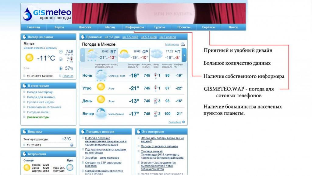 gismeteo_by