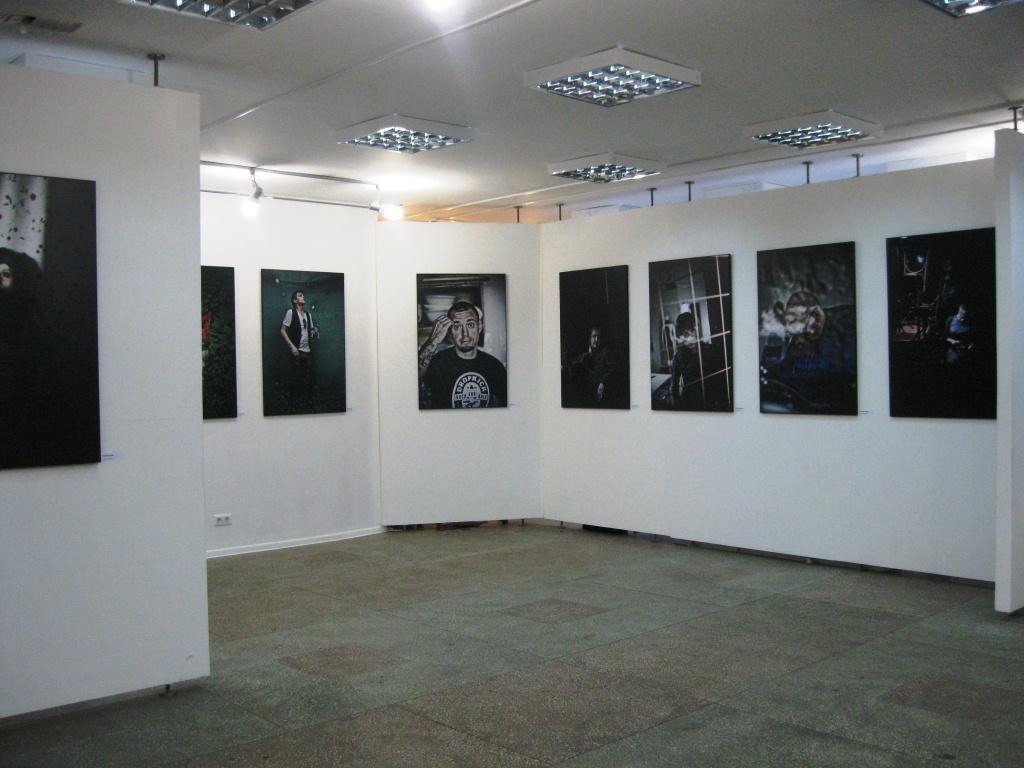 vystavka 3