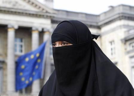 10_Burqa_Reuters_e995b7f52e