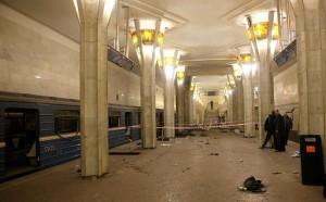 vzryv v minskom metro
