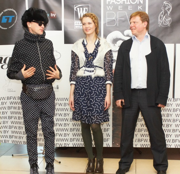belorussian-fashion-week-fall-winter-07