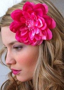 mandizzle-flower-hair-clip2