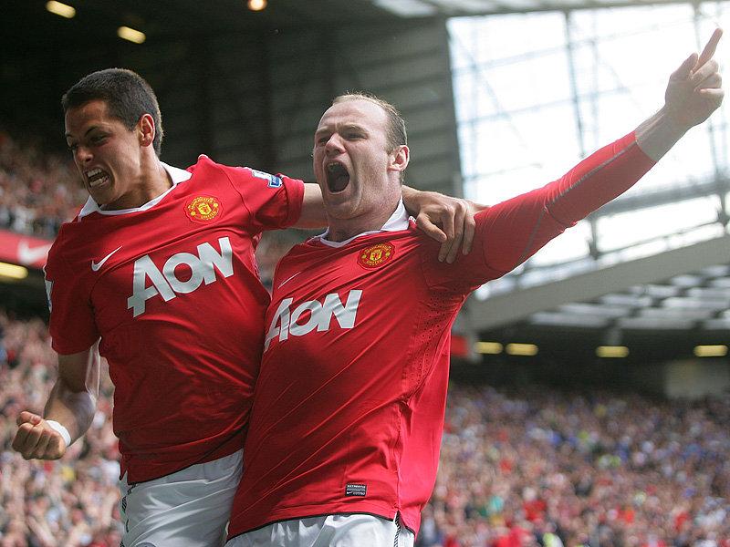 Javier-Hernandez-Wayne-Rooney-Manchester-Unit_2594467