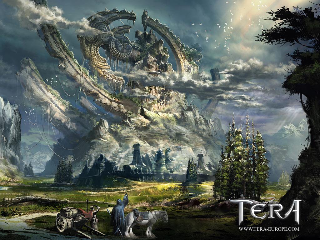 TERA_ConceptArt_03