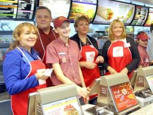 MacDonalds-2010