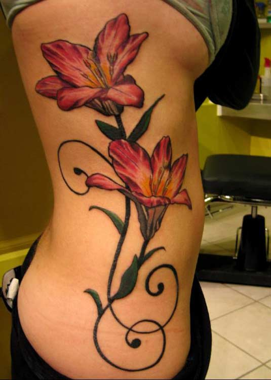 Popular-Tattoo-Designs-for-Girls