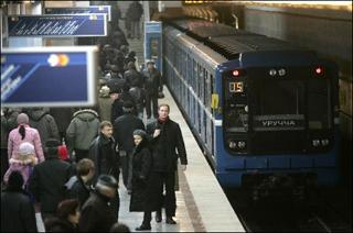 metro_minsk