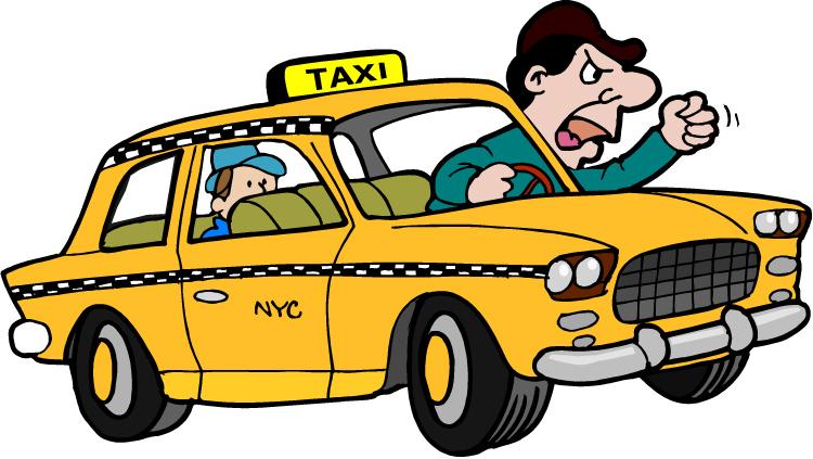 Такси в Гомеле