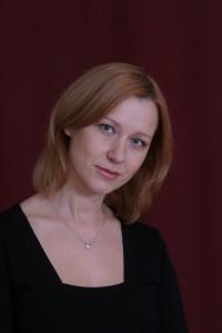 Клея(Наталья Горбатенко)