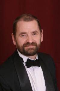 Александр Полозков
