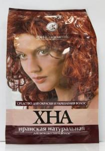 лазерное удаление волос в иваново