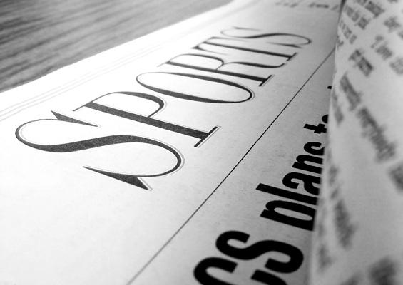 В Институте журналистики БГУ откроется специальность Спортивная  По окончанию обучения учащиеся получат диплом государственного образца Обучение будет проходить в форме курсов переподготовки Обучаться смогут лица уже
