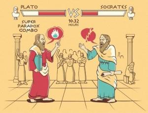Socrates_vs_plato