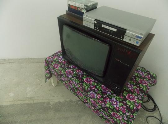 DSCN3348