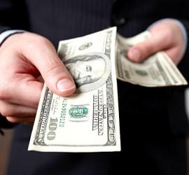 Выдача займа наличными физическому лицу займы онлайн на яндекс деньги моментально с плохой кредитной историей