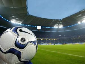 Poezdki-na-futbol-2