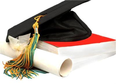 Как писать дипломную работу Веб журналист Интернет СМИ  Для того чтобы самостоятельно написать дипломную работу в первую очередь необходимо разобраться что это такое Дипломная работа это выпускная работа