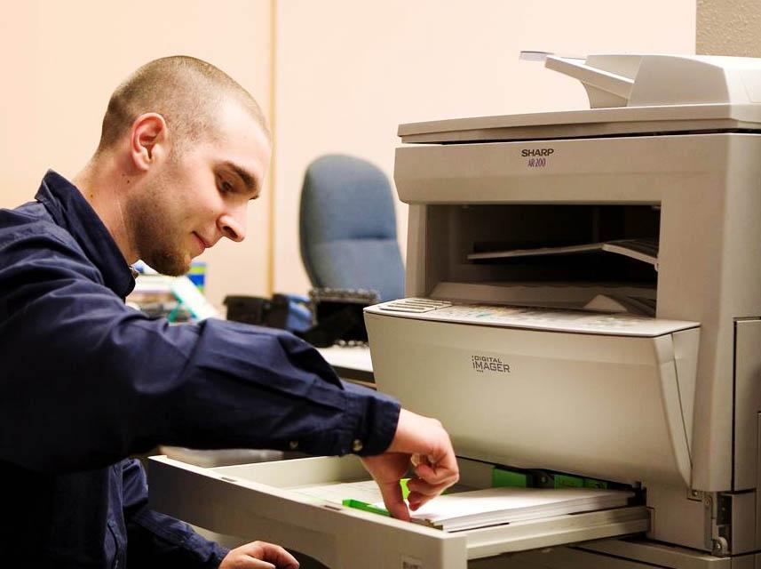 printer-repair1