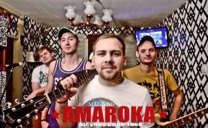 amaroka-razryvajes-6